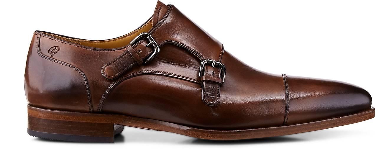 Greve B.V. Businessschuh MAGNUM in braun-dunkel kaufen - 46936801 beliebte | GÖRTZ Gute Qualität beliebte 46936801 Schuhe 6188de