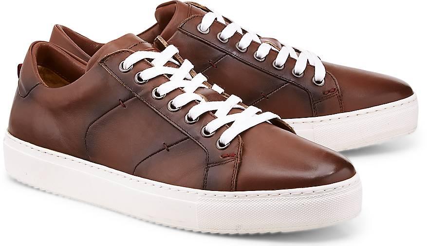 Greve B.V. Turnschuhe CLUB ZONE ZONE ZONE in braun-dunkel kaufen - 47431802 GÖRTZ Gute Qualität beliebte Schuhe fc8114