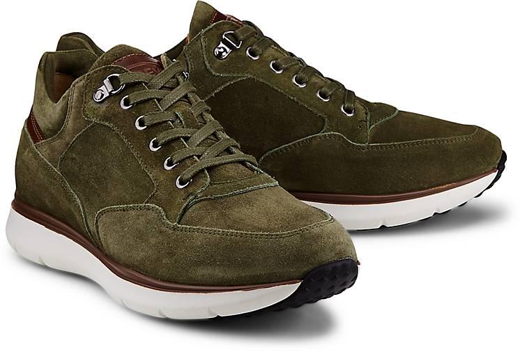 Greve B.V. Sneaker RYAN