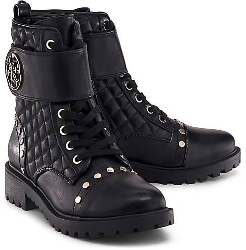 Guess Boots HEATHIR