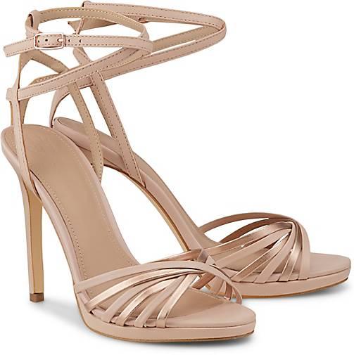 Guess Riemchen-Sandalette