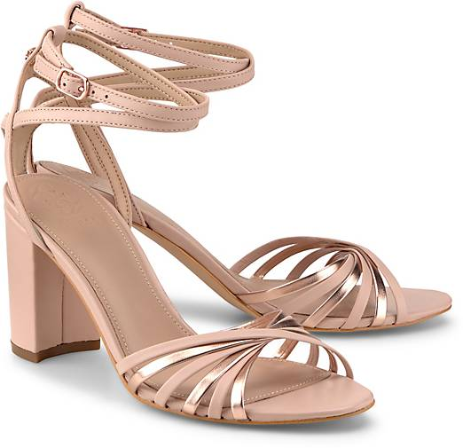 Guess Sandalette MADESTA