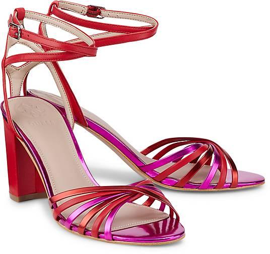 Guess Sandalette MADESTA