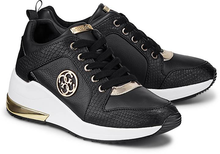Guess Sneaker JARYD 2