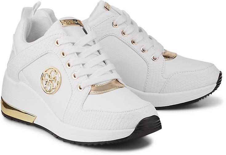 Guess Sneaker JARYD 2