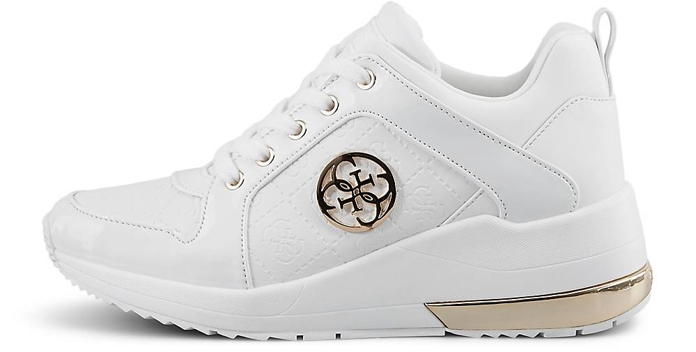 Guess Sneaker JARYDS4/ACTIVE LADY