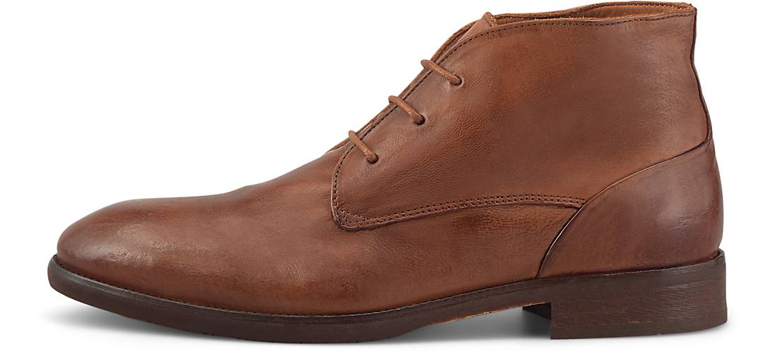 H by Hudson Chukka-Boots IOMMI