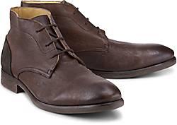 41e70e12c09118 Herren-Stiefel versandkostenfrei kaufen