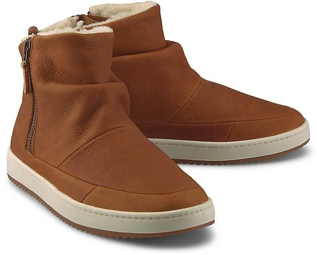 HUB Boots RIDGE L30 MERLINS