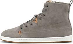 HUB Schuhe » versandkostenfrei bestellen | GÖRTZ