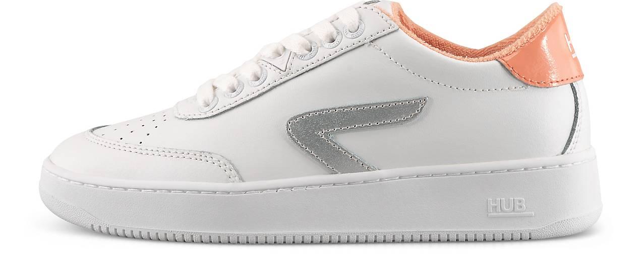 HUB Sneaker BASELINE-W