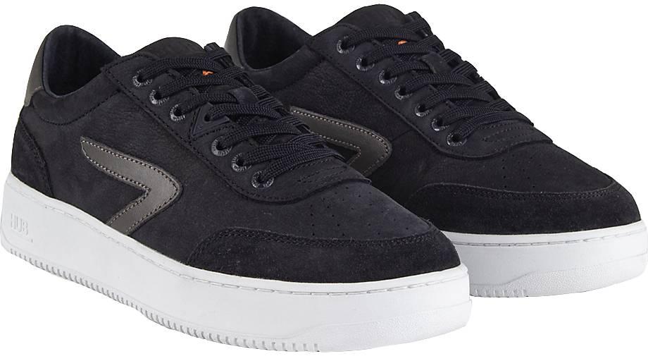 HUB Sneaker BASELINE