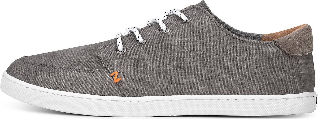 HUB Sneaker BOSS