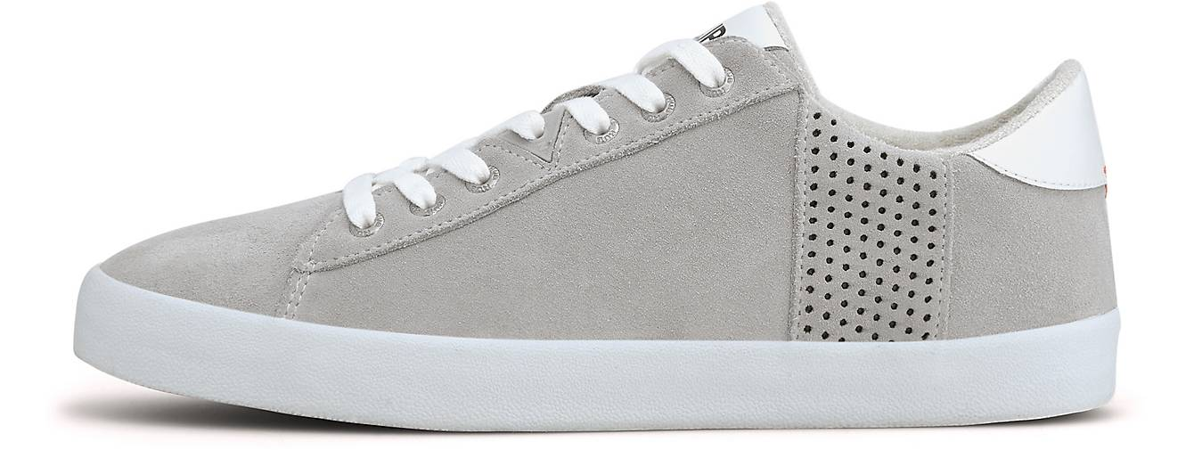 HUB Sneaker HOOK-R