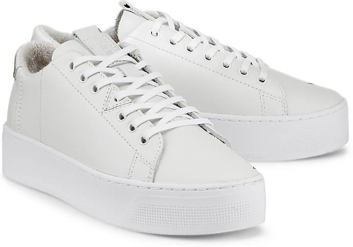 HUB Sneaker HOOK-W XL