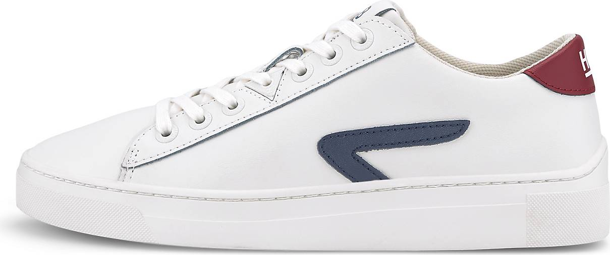 HUB Sneaker HOOK-Z LW