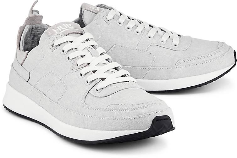 HUB Sneaker ZONE-M
