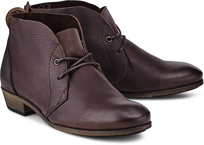 official photos 84738 724b0 Stiefelette CHUCKIE