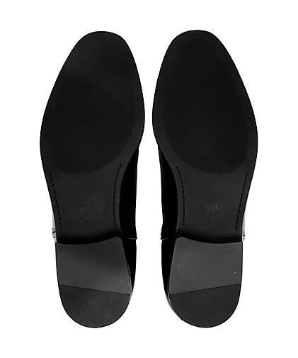 HUGO Chelsea BOHEME in schwarz kaufen - 47659201 beliebte | GÖRTZ Gute Qualität beliebte 47659201 Schuhe 24ceb9
