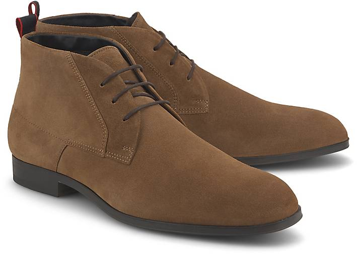 HUGO Desert-Boots BOHEME