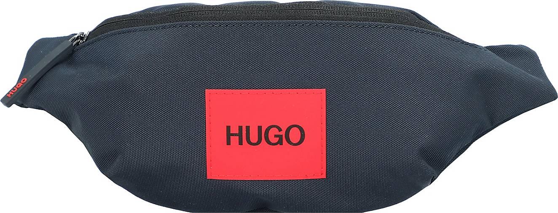 HUGO Ethon Gürteltasche 30 cm