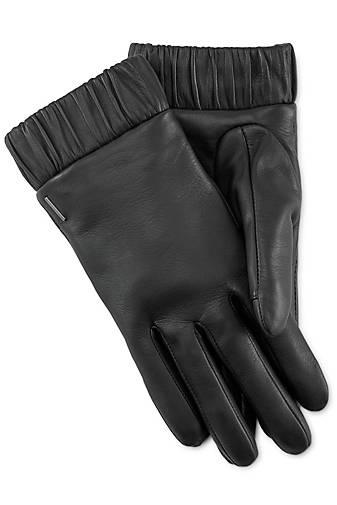 HUGO Handschuhe GILOLO