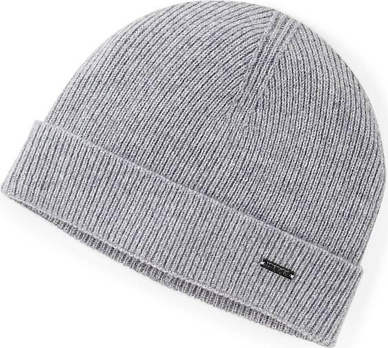 HUGO Mütze XAMIR 1
