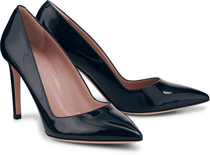 HUGO Pumps HELLIA