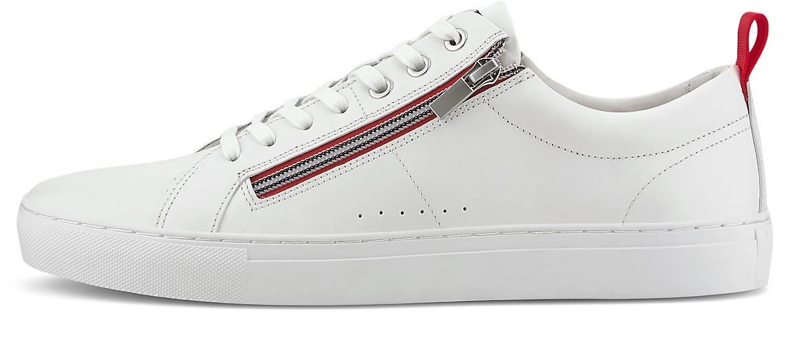 HUGO Sneaker FUTURIMS TENN