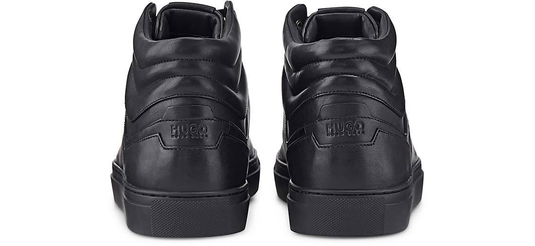 HUGO Sneaker FUTURISM FUTURISM FUTURISM HITO in schwarz kaufen - 47494401 | GÖRTZ Gute Qualität beliebte Schuhe d68983