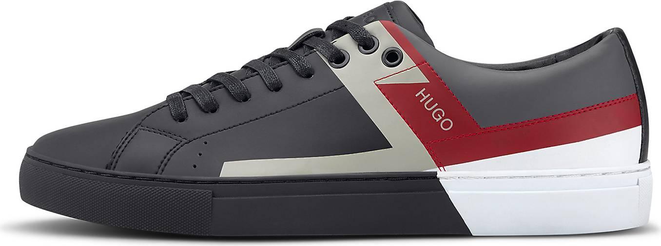 HUGO Sneaker FUTURISM TENN PUDP