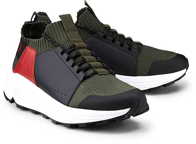 HUGO Sneaker HORIZON RUNN