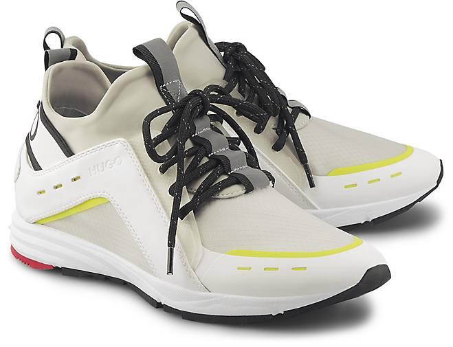 HUGO Sneaker HYBRID RUN