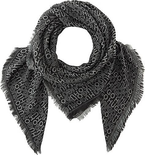 HUGO Trend-Schal