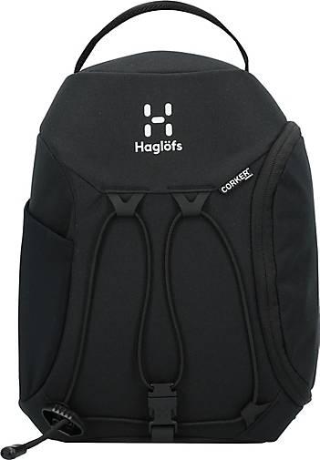 Haglöfs Corker X-Small Rucksack 26 cm
