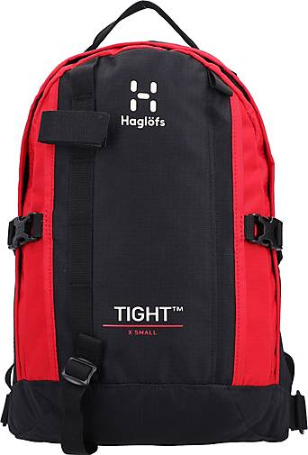 Haglöfs Tight X-Small Rucksack 39 cm
