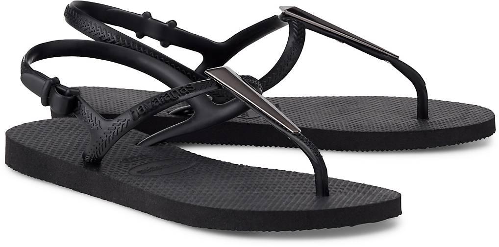 Havaianas Sandale FREEDOM MAXI
