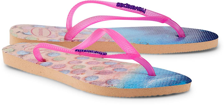 Havaianas Sandale SLIM PAISAGE