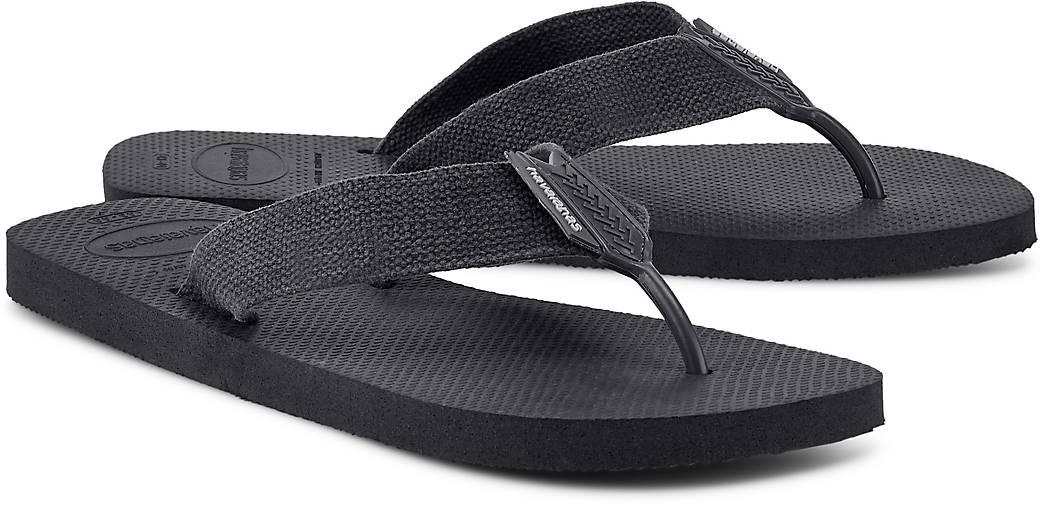 Havaianas Sandale URBAN BASIC