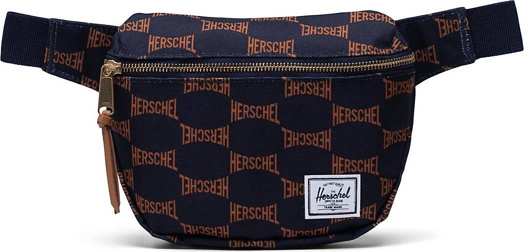 Herschel Bauchtasche Fifteen