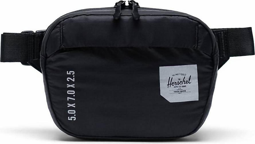 Herschel Bauchtasche Ultralight Tour Small