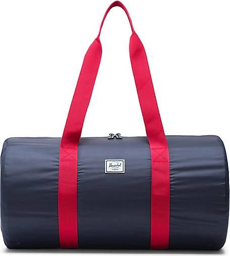 Herschel Falttasche Packable Duffle