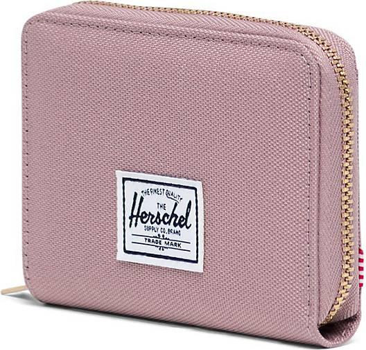 Herschel Geldbörse Tyler RFID