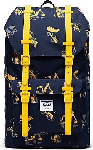 Herschel Kinderrucksack Little America Youth