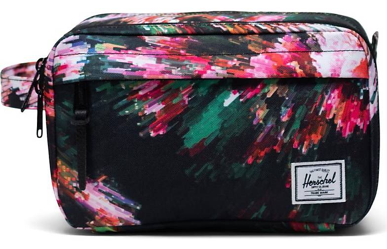 Herschel Kulturtasche Chapter X-Large