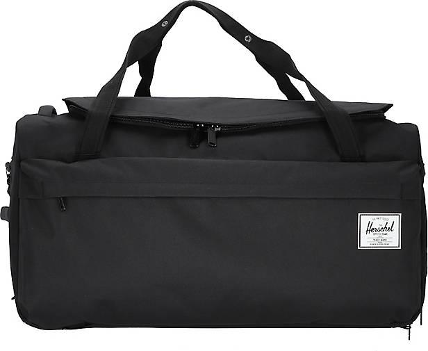 Herschel Outfitter 70L Reisetasche 66 cm