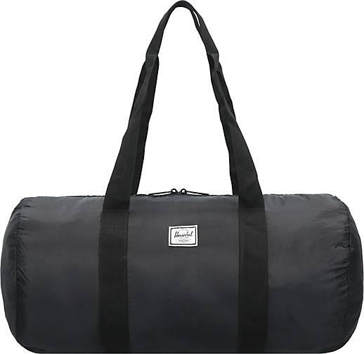 Herschel Packable Reisetasche 46 cm