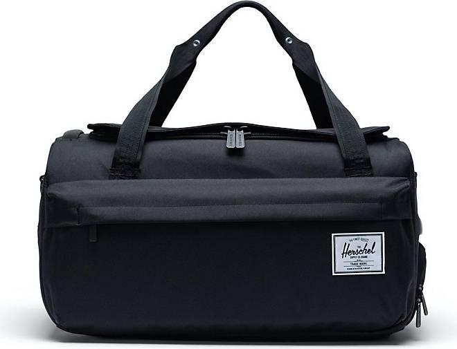 Herschel Reisetasche Outfitter 30 L