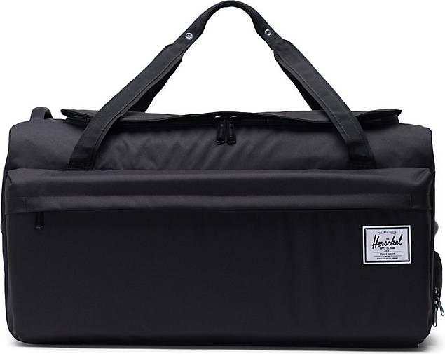 Herschel Reisetasche Outfitter 70 L