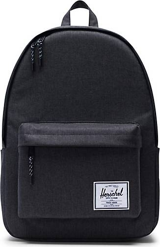 Herschel Rucksack Classic X-Large
